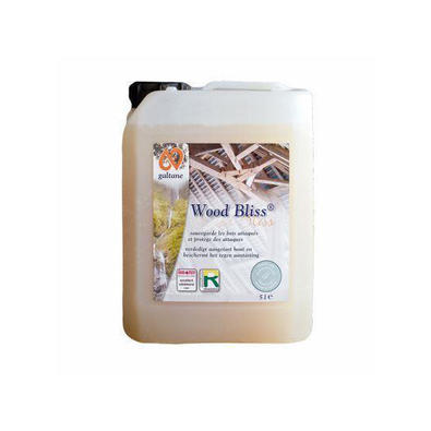 Galtane-Wood-Bliss-25-L