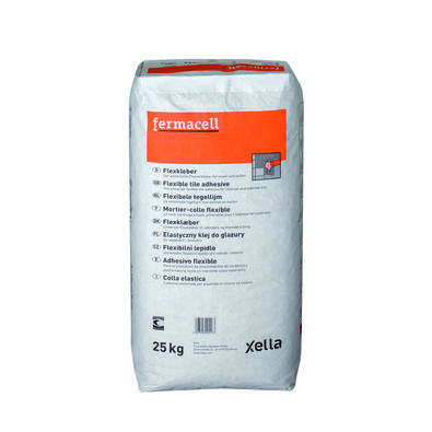 Fermacell-colle-carrelage-25kg