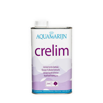 Aquam_Crelim_1L