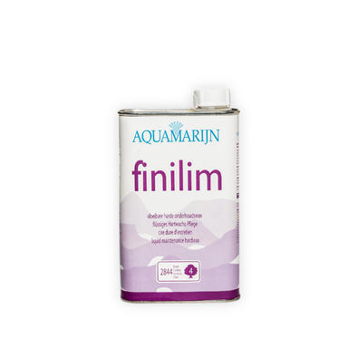 Aquam_Finilim_0_5L