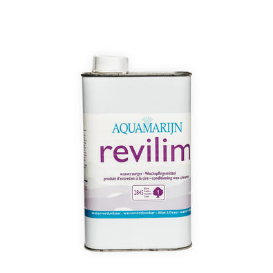 Aquam_Revilim_1_0L