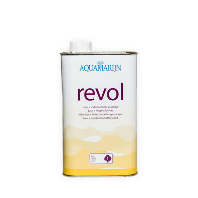 Aquam_Revol_1_0L