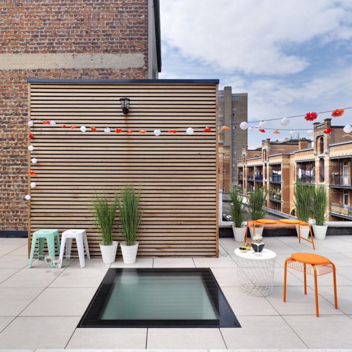 fakro fen tre toit plat dxw eurabo. Black Bedroom Furniture Sets. Home Design Ideas