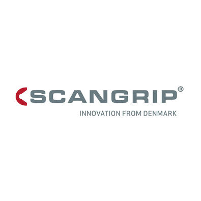 scangrip_logo_thumb